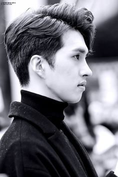 FY! VIXX Ken Vixx, Lee Jaehwan, Prince Charming, Handsome Boys, In This World, Kpop, Model, Pretty Boys, Cute Boys