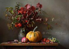 Фото, автор Елена  Татульян на Яндекс.Фотках