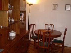 Apartamento T3 mobilado e equipado Alges