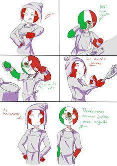 México x El Mundo :V - 🇵🇪Perú y México🇲🇽 - Wattpad