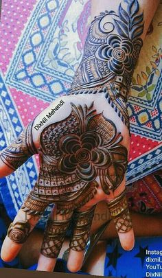 Best Arabic Mehndi Designs, Pakistani Henna Designs, Peacock Mehndi Designs, Khafif Mehndi Design, Dulhan Mehndi Designs, Stylish Mehndi Designs, Wedding Mehndi Designs, Mehndi Design Pictures, Mehndi Designs For Hands
