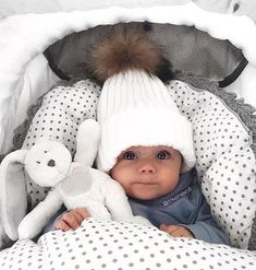 22 Unforgettable Baby Names So Cute Baby, Baby Kind, Cute Baby Clothes, Cute Kids, Baby Baby, Foto Baby, Future Mom, Cute Baby Pictures, Country Baby Pictures