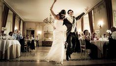 Photographe Mariage à Amiens en Picardie, en France et dans le monde entier... Mariage Prestigieux