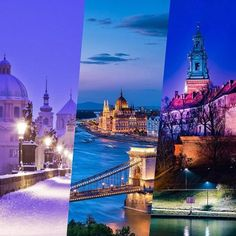 Three nights for the price of two. Enjoy winter break in January and February in the Czech Republic Poland Hungary Romania and other Eastern European countries. Book this offer to 23 February and get one night free! More info on our website www.accorhotels.cz #czechrepublic #poland #hungary #romania #easterneurope #nightfree #traveling #europe #traveleurope #hotels #accorhotels #specialoffer #stay #3nightsforprice2 #offer #booking #wintertime #winterineurope #winter #europeancity #eurotrip…