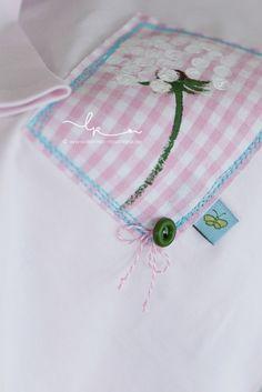 pusteblume_shirt_bedruckt_detail_lillemor_rosenresli