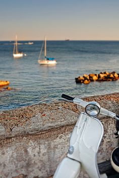 Italy, Apulia, Lecce district, Salentine Peninsula, Salento, Gallipoli.