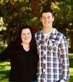Help support  Jake's bootcamp graduation  .