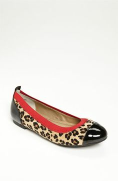 Me Too 'Kaden' Flat available at #Nordstrom $69.95