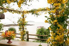 Casamentos na Praia_Búzios_Camilla e Beto_Blog Casamento em Búzios_Guia de Fornecedores_foto18