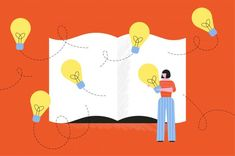 10 brilliant books by inspiring women to help improve your creative business Turn Your Life Around, Neko Cat, How To Be Likeable, Album Design, Freelance Illustrator, Creative Industries, Business Branding, Creative Business, Illustrators