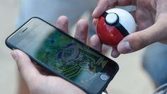 El juego de Nintendo no se ha lanzado oficialmente en España y en la Google Play circula una versión pirata que introduce en el móvil un 'software' espía conocido como DroidJack que puede ver a través de la cámara, rastrear la ubicación, interceptar los mensajes de texto o escuchar las llamadas
