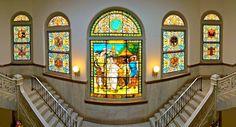 City Hall Cincinnati