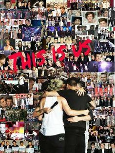 This Is Us #<3 vcs !