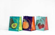 Whole Foods Market, Reusable Bags, Whole Food Recipes