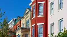 Can Washington, D.C. keep rents affordable and revitalize neighborhoods at the same time?