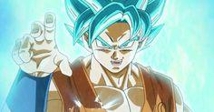 Le manga Dragon Ball Super sera édité par Glénat Manga en France.