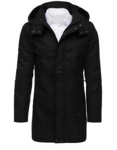kabáty a saká Raincoat, Leather Jacket, Jackets, Fashion, Rain Jacket, Studded Leather Jacket, Down Jackets, Moda, Leather Jackets