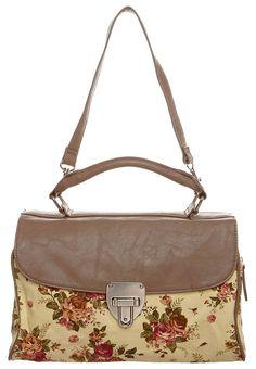 dedf13b1b22 123 beste afbeeldingen van Handtassen - Backpack bags, Backpacks en ...