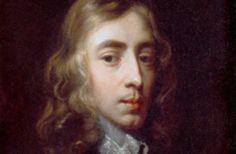 John Milton fue un poeta y ensayista inglés, conocido especialmente por su poema épico El paraíso perdido. Políticamente fue una figura importante entre los que apoyaron la Mancomunidad de Inglaterra.