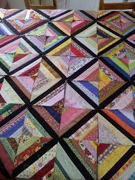 Resultado de imagem para reguas de patchwork jackie lobato