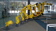 automation-robotic-fanuc-robotics-click-images-for-pop-up-gallery-1338479.jpg (3648×2064)