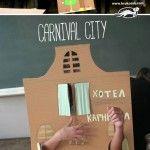 Architectural+Carnival