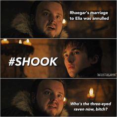 Game of Thrones Season Finale Memes Khal Drogo, Got Finale, Jon Snow, Game Of Thrones Instagram, Game Of Thrones Meme, Game Of Thones, Got Memes, Stress, Laughter