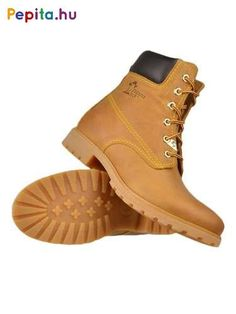 Timberland Boots, Panama, Shoes, Fashion, Moda, Zapatos, Panama Hat, Shoes Outlet, Fashion Styles