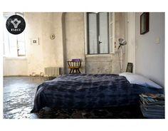 Bsbee  Home www.maison-object.com