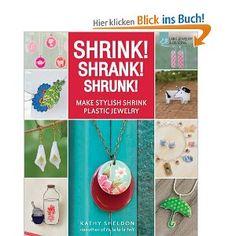 shrink inspiration