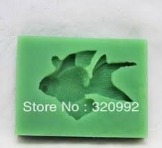 Image result for usa dragonfly mould supplier