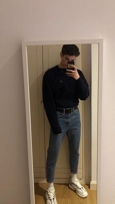 Vintage Outfits For Teens Boys Ideas Indie Outfits, Trendy Outfits, Cute Outfits, Simple Outfits, Grunge Guys, Grunge Look, 90s Grunge, Mode Streetwear, Streetwear Fashion