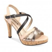 sandales-nu-pieds_noir_femme-woman_angela-thompson