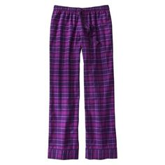 19. Pajamas. These look cute & comfy! #uncommongoods #contest