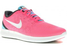 super popular a9c55 c692a The top 19 Trainers images   Trainers, Tennis, Nike boots