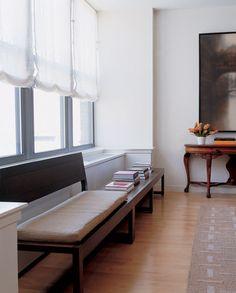 Deborah Berke & Partners Architects — 13th Street Loft