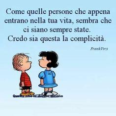 562 Fantastiche Immagini Su Snoopy Con Amici E La Loro