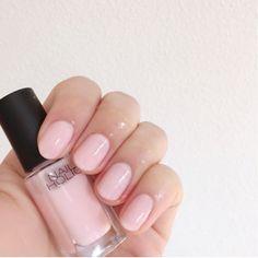nail holic pk808 マットなピンク ナチュラルな可愛さが、男ウケも女ウケも両方狙えるピンクベージュネイル♡ ピンクベージュネイルポリッシュのおすすめブランド(100均&プチプラ&マット)を紹介します!