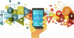 The global mHealth market was valued at $13,674.3 million in 2015, and it is expected to grow at a CAGR of 34.0% during 2016 – 2022. Among the various products and services, the mHealth appli…