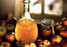 Apple vinegar in bottle, a jar of honey fresh apples Apple Vinegar, Fresh Apples, Hot Sauce Bottles, Health And Beauty, Vegetables, Fruit, Honey, Diet, Vegetable Recipes