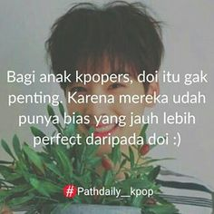 Tumblr Quotes, Bts Quotes, Motivational Quotes, Savage Texts, Nct, Today Quotes, Cartoon Jokes, Quotes Indonesia, Kpop