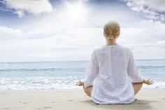 Introduction to Meditation: How to Meditate For Beginners | Chakra Healing Blog