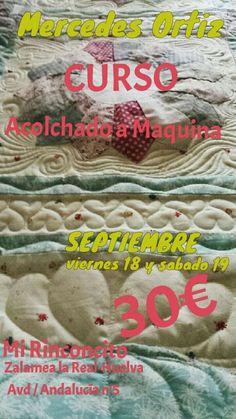 #Acolchados  #patchwork #enguatadolibre #Quilts #patchworkamaquina  @mirinconcito19