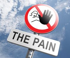 Are you tired of pain? I was.  After 35 years of it it got really old!  Fortunately I found a solution. It's called  Zero Pain Now.  It's an alternative non-invasive mindfulness/Mind Body approach to eliminating chronic pain that works when other approaches have failed.  It worked for me.  I had such severe pain that I had to take Oxycontin & Percocet around the clock for 5 years just to be able to function.  Then I was able to use Zero Pain Now to eliminate my chro. nic pain.  The pain was…
