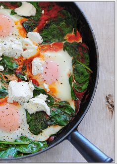cumulus spiced eggs3 by jules:stonesoup, via Flickr