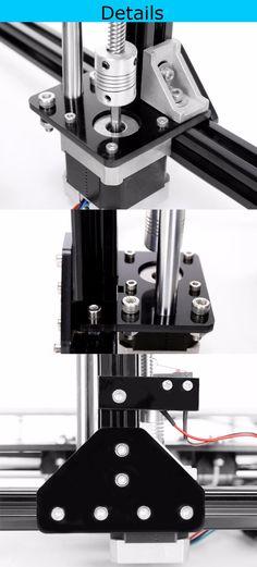 i3 3d printer