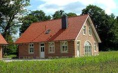 Bildergebnis für renoviertes bauernhaus