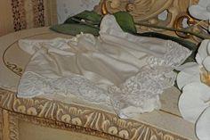 Bröllopsunderkläder i Siden Trosor - La Reine Inredningar Bed, Womens Fashion, Clothing, Furniture, Vintage, Home Decor, Queen, Outfits, Decoration Home