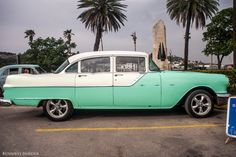 """""""The Cadillac does not provide jobs for anyone,"""" Castro said during a speech to the Cuban people in July 1959. """"The Cadillac does not increase the wealth of the country. It diminishes it."""""""