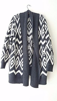 Summer Cardigan - Stylish Sweaters For Cold Offices | Navy